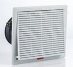 Wentylator z filtrem 210x210mm  IP54