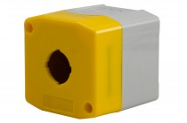Kaseta sterująca  OS1-E  IP66
