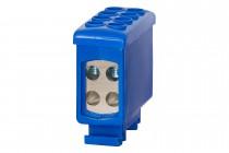 LZ w korpusie 4x16mm2 / 4x16mm2 - niebieska