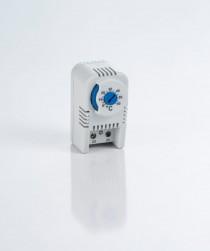 Termostat do chłodzenia NO 0-60 BLUE
