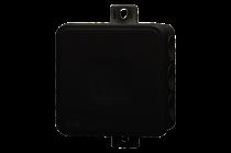 Puszka hermetyczna V7, termoplast 100x100x41 IP54, czarna - klik